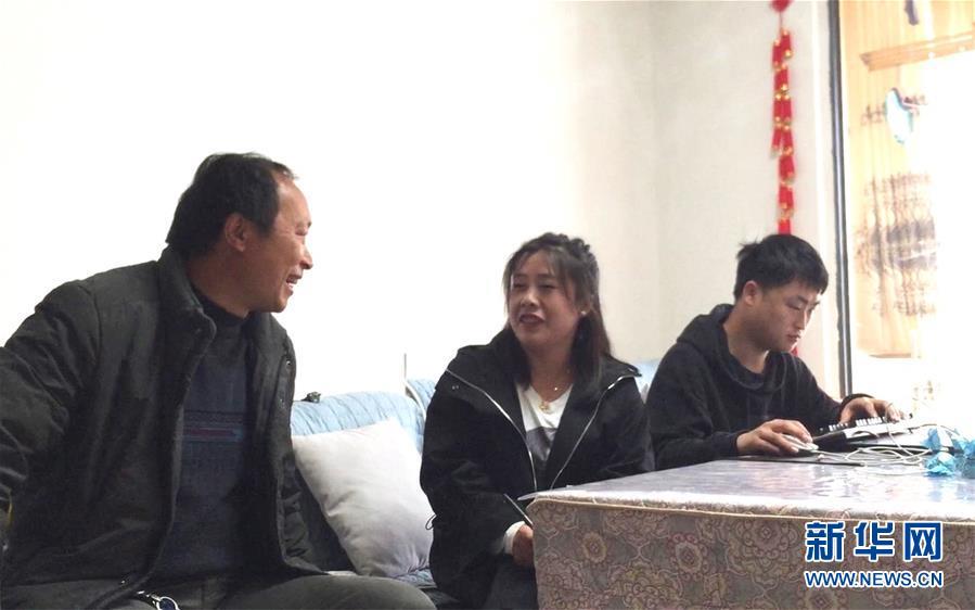 豫苏棋牌官网