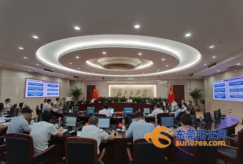 http://www.gzfjs.com/shehuiwanxiang/378930.html