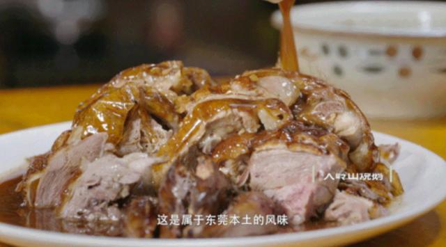 http://www.weixinrensheng.com/meishi/2184454.html