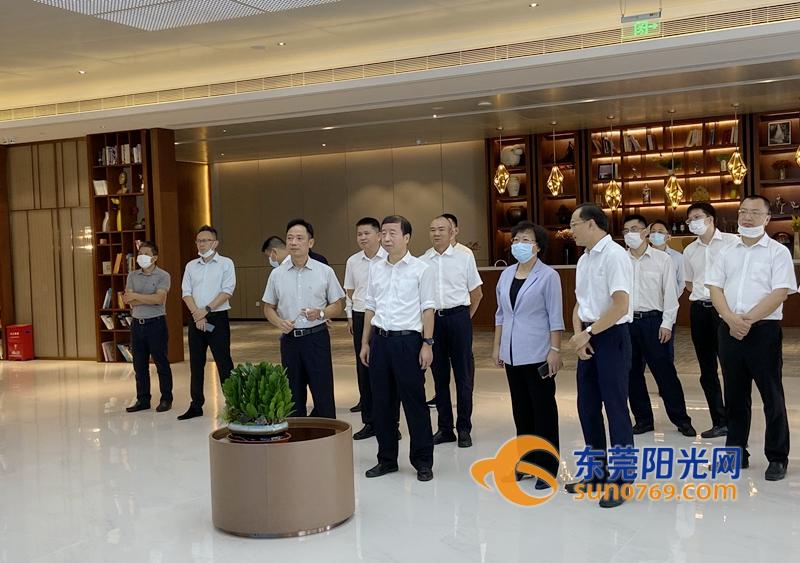http://www.21gdl.com/guangdongfangchan/359885.html